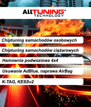 Alltuning Technology